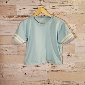 Hollister Must Have Collection tee